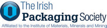 Irish Packaging Society