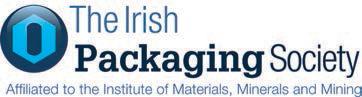 Irish Packaging Society