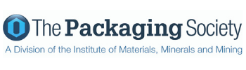 Packaging Society