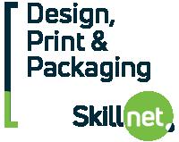 Skill Net