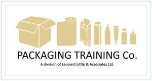 Packaging Training